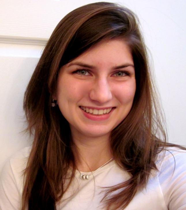 Anita Acai
